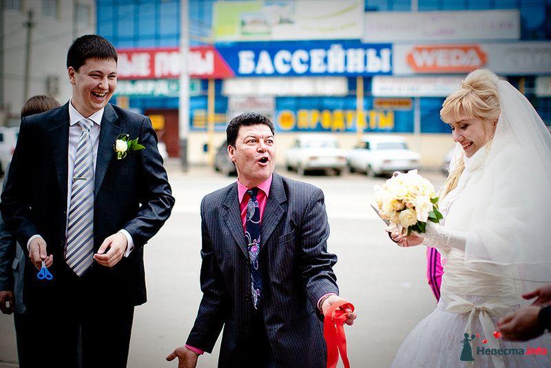 **** - фото 129219 Дмитрий Коробкин. Свадебный фотограф.
