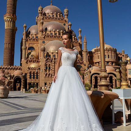 Свадебное платье Royal