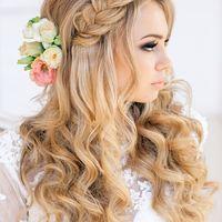 Прическа, макияж, стиль - Эль Стиль Спб.