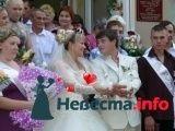 Фото 88175 в коллекции Видеосьемка и фото для Вашей счастливой свадьбы! - rStudio - организация торжества