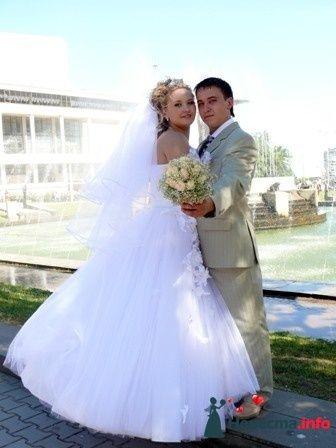 Фото 88179 в коллекции Видеосьемка и фото для Вашей счастливой свадьбы! - rStudio - организация торжества