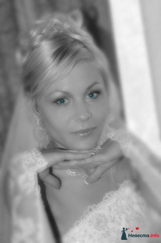 Фото 112331 в коллекции Моя свадьба!!! - Вита62