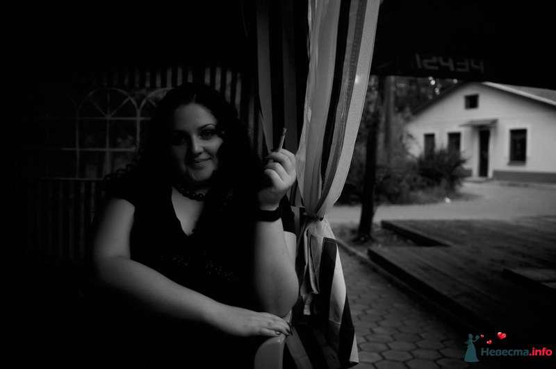 Фото 90026 в коллекции Мои фотографии - Невеста01