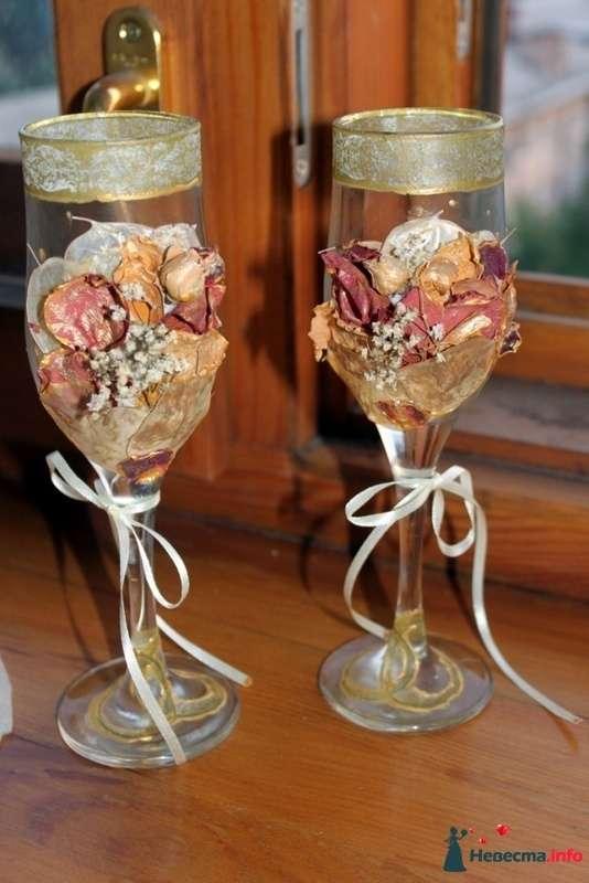 Фото 124891 в коллекции Мои фотографии - Невеста01