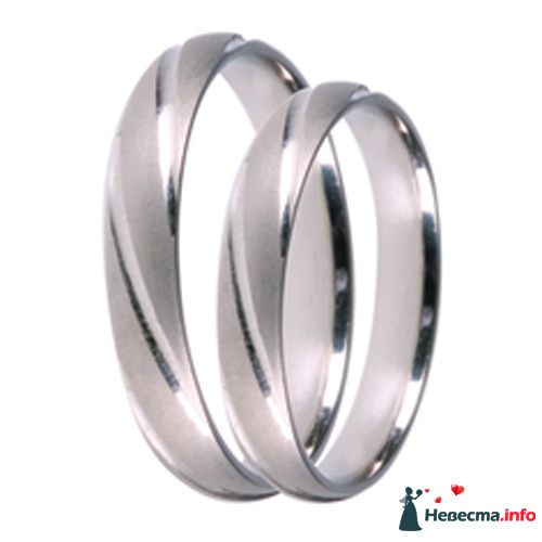 Наши кольца - фото 102174 Anasty