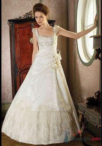 Фрида  - фото 7199 Невеста01