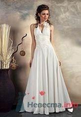 Аврора  - фото 7269 Невеста01