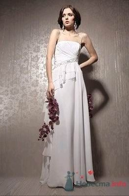 Диас - фото 78943 Невеста01
