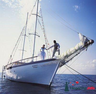 Фото 125234 в коллекции морские фото