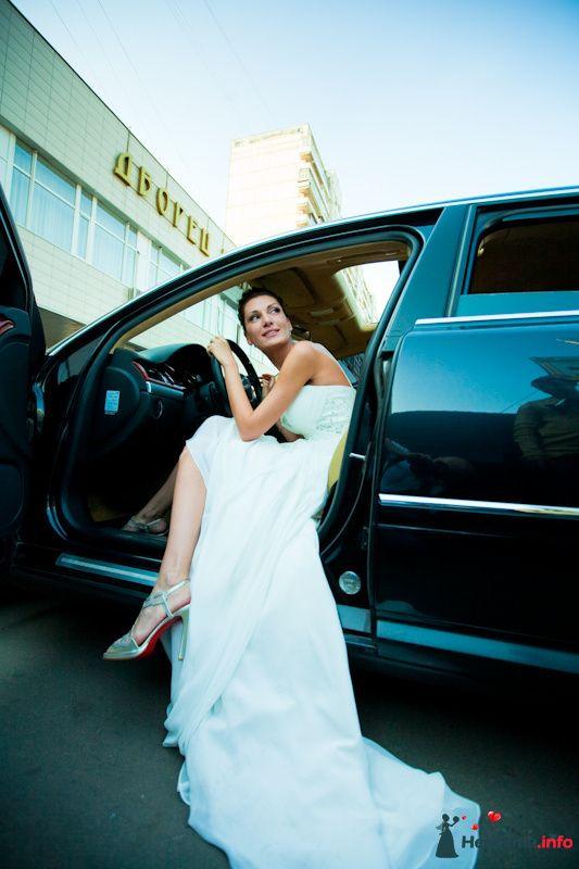 Фото 91911 в коллекции Мои фотографии - Свадебный фотограф Роман Пламеневский