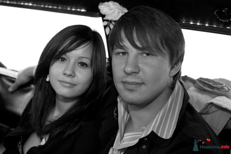 Фото 124267 в коллекции это мы... - Александра Владимировна