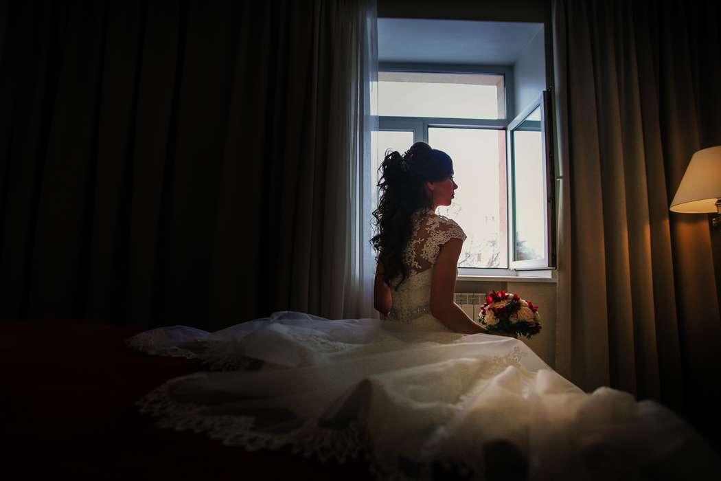 Фото 13135424 в коллекции Портфолио - Фотограф Сенчило Татьяна