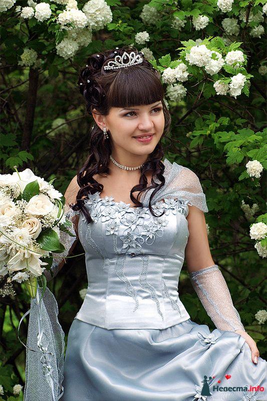 Фото 93217 в коллекции Назарова Елена - Lena N