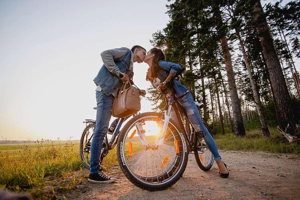 Фото 12847346 в коллекции Love-story - Фотограф Светлана Колесова