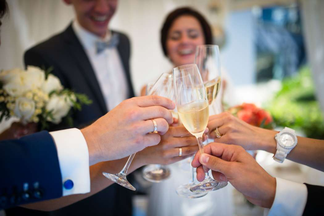 Фото 16730552 в коллекции Портфолио - Wedding аgency Happy Day - свадьба в Португалии