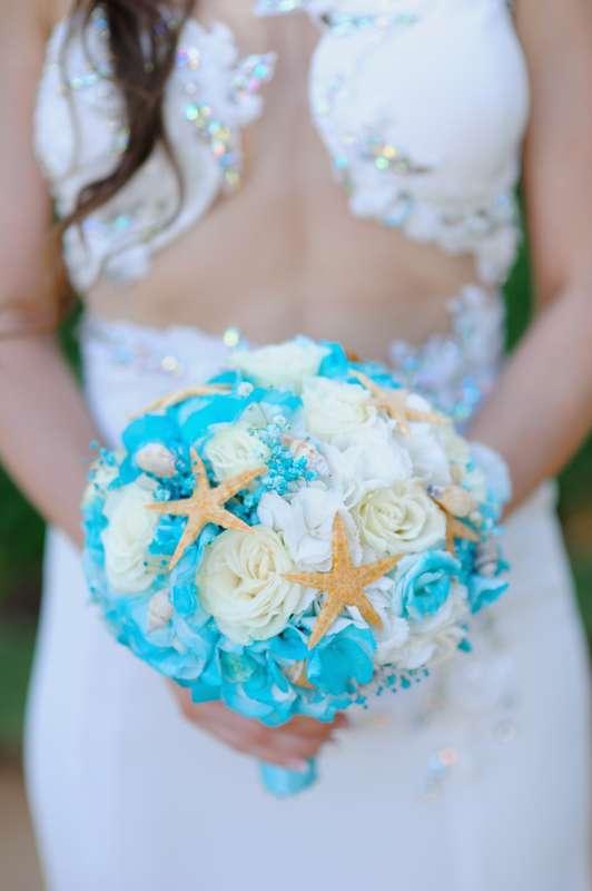 Фото 16811482 в коллекции Портфолио - Wedding аgency Happy Day - свадьба в Португалии