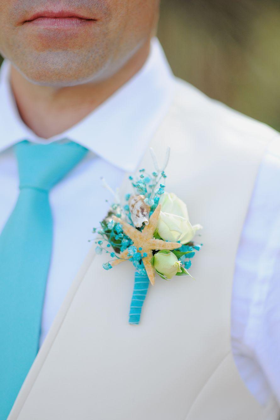 Фото 16811486 в коллекции Портфолио - Wedding аgency Happy Day - свадьба в Португалии