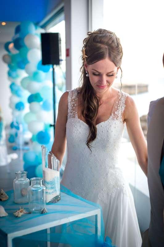 Фото 16813394 в коллекции Свадьба в отеле на берегу Атлантического океана! - Wedding аgency Happy Day - свадьба в Португалии