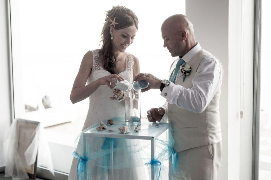 Фото 16813396 в коллекции Свадьба в отеле на берегу Атлантического океана! - Wedding аgency Happy Day - свадьба в Португалии