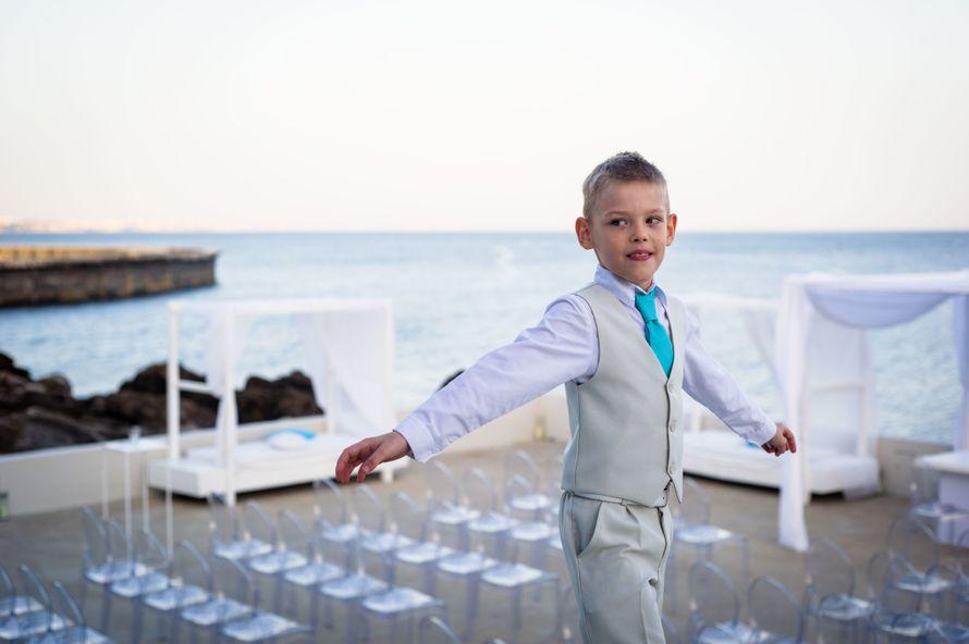 Фото 16813406 в коллекции Свадьба в отеле на берегу Атлантического океана! - Wedding аgency Happy Day - свадьба в Португалии
