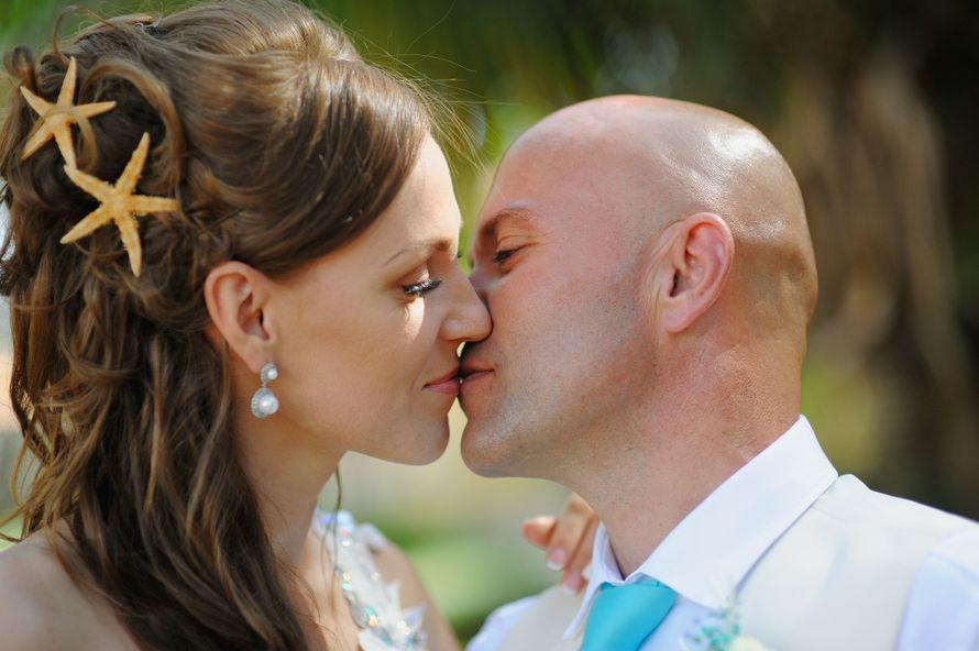 Фото 16814856 в коллекции Портфолио - Wedding аgency Happy Day - свадьба в Португалии