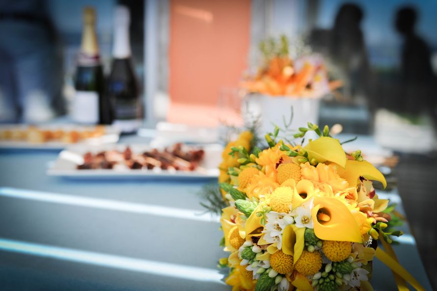 Фото 16815196 в коллекции Портфолио - Wedding аgency Happy Day - свадьба в Португалии