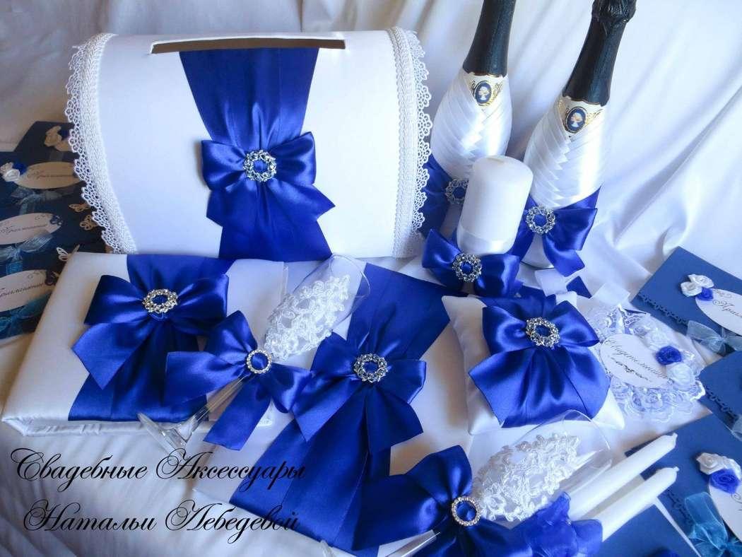 Украшения своими руками на белую свадебную машину