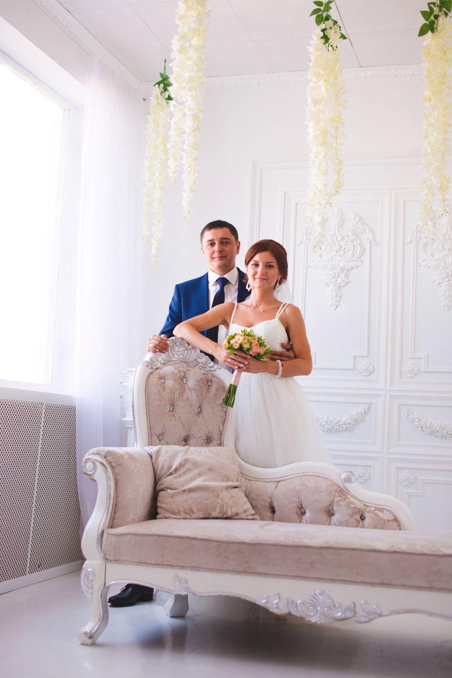 Фото 13645332 в коллекции Свадьбы 2016 - Фотограф Maksim Korolev