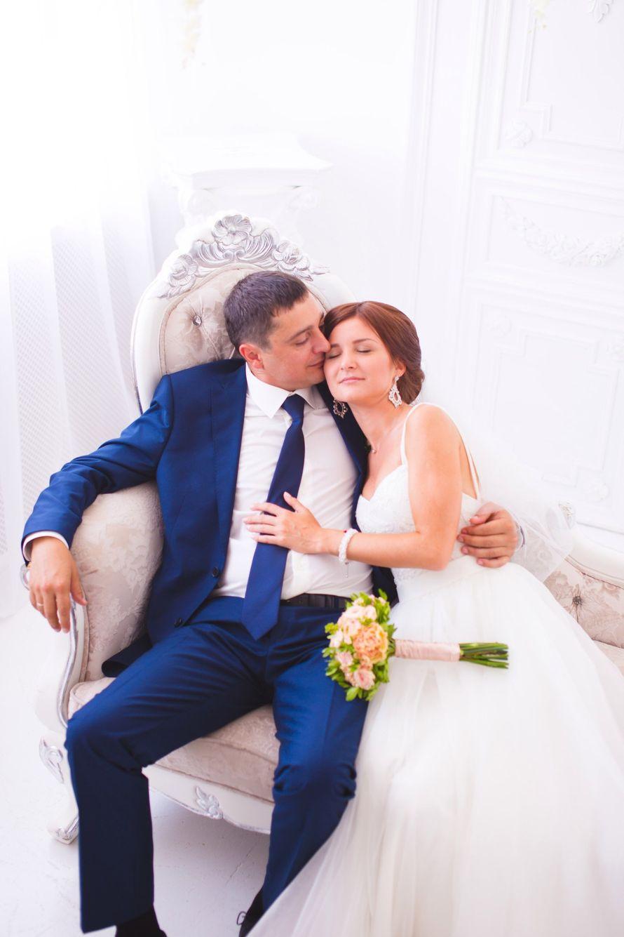 Фото 13645352 в коллекции Свадьбы 2016 - Фотограф Maksim Korolev