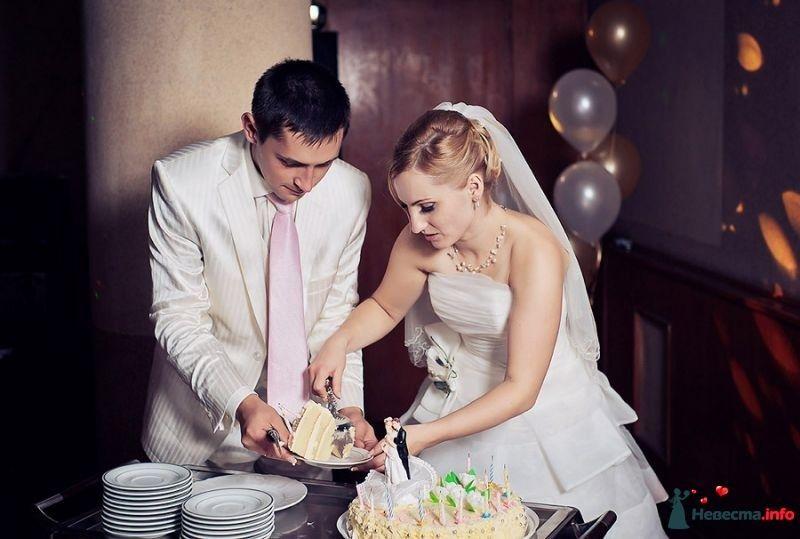 Свадьба наталии орейро и рикардо мольо фото