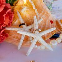 Свадебная фотосессия в Доминикане. Фотограф Александр Эрлих-Морев.