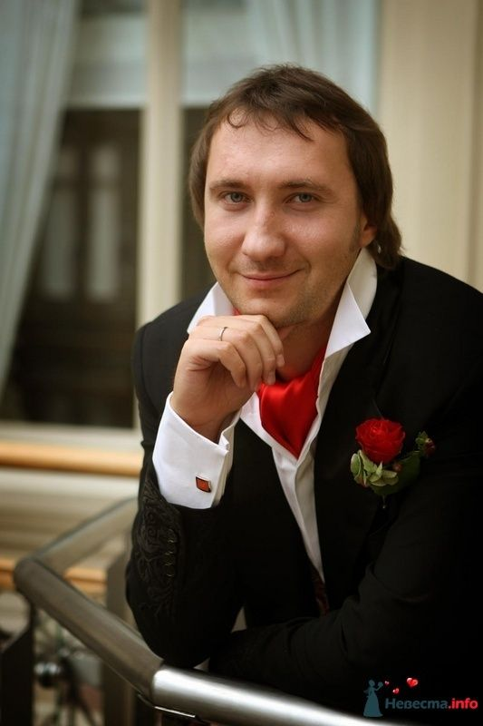 Фото 107407 в коллекции Звёздная свадьба. Ресторан Метрополь - Флорист-декоратор Янина Венгерова
