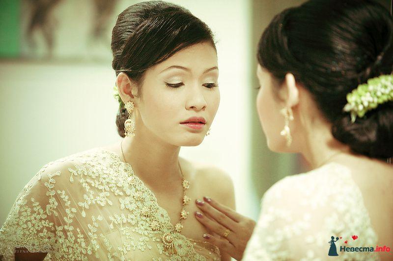 Фото 96018 в коллекции Wedding & Love - Holiday photographers - фотосъемки в России и Таиланде