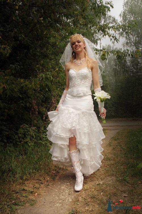 Платье а-силуэта 68 фото на каждый день