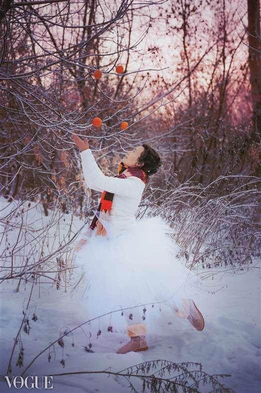 Фото 895611 в коллекции Свадебное - Свадебный фотограф Альберт Анна