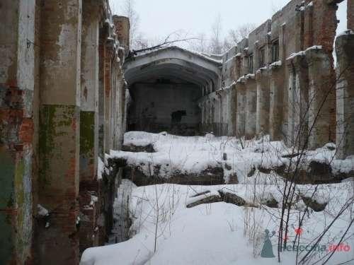 Фото 13203 в коллекции Мои фотографии - Ульяшка