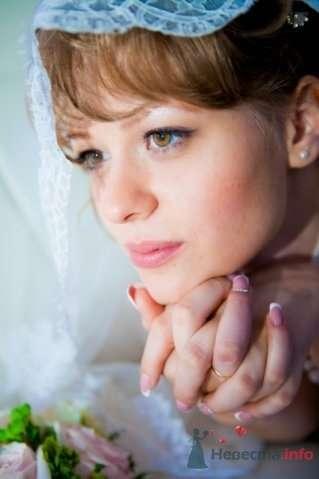"""Фото 59965 в коллекции Фотоконкурс """"Невеста Года"""" - Ksenechka"""