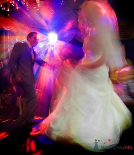 Фото 10185 в коллекции Свадебные фотографии - Невеста01