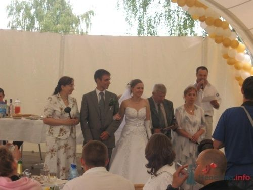 Фото 7288 Невеста01