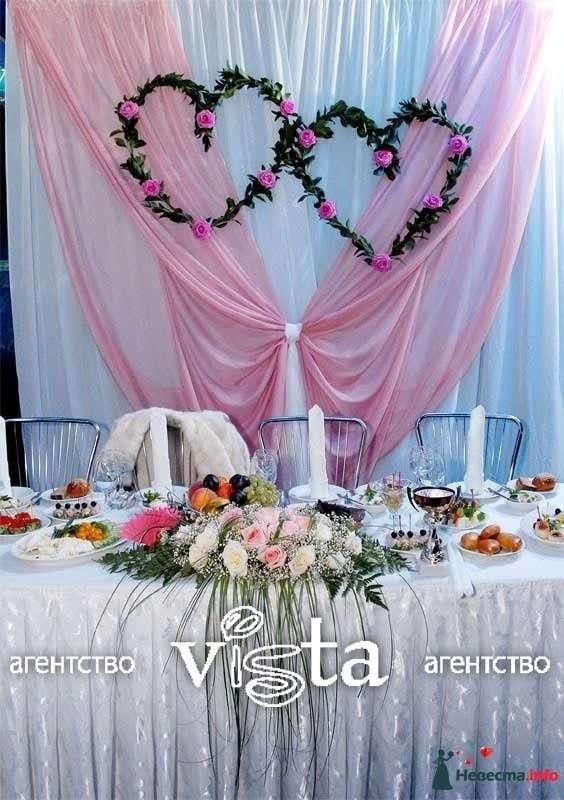 Фото 96495 в коллекции Мои фотографии - Vista