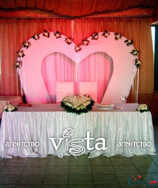Фото 96498 в коллекции Мои фотографии - Vista