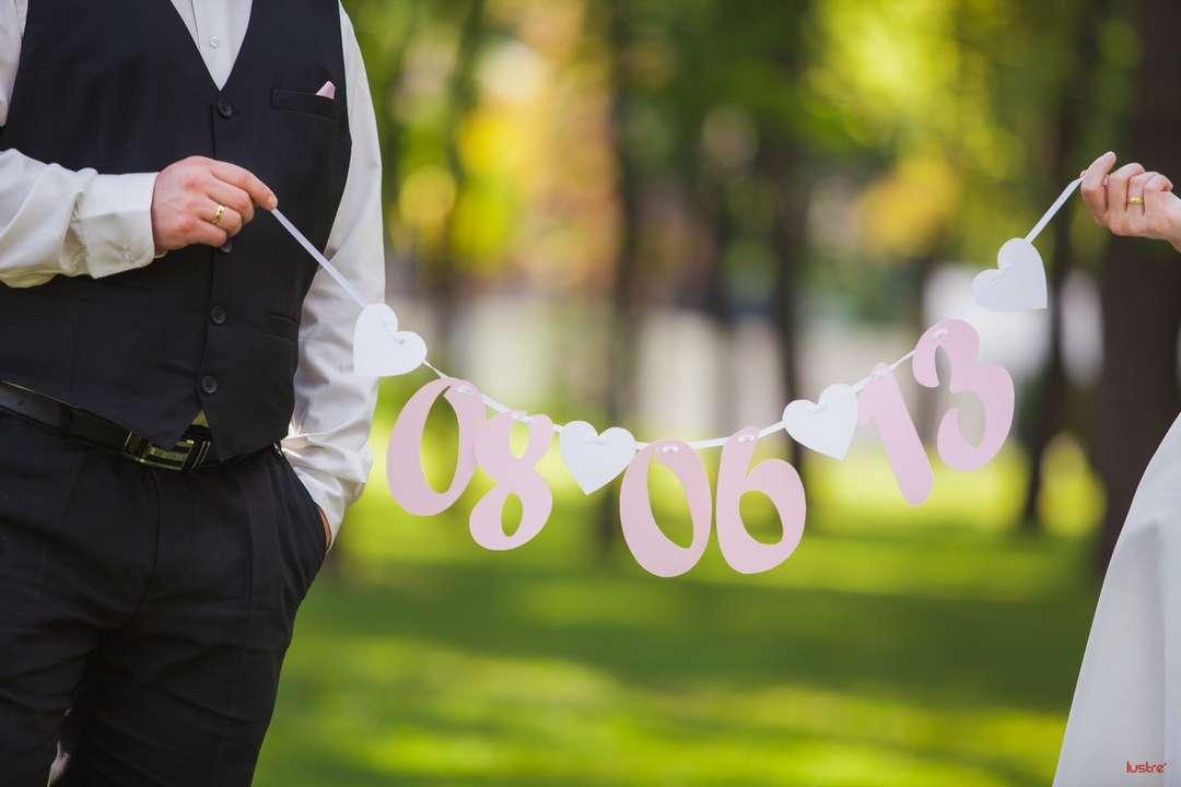 делаем своими руками для свадьбы фотосессии