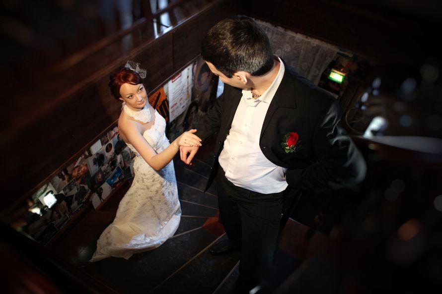 Фото 858031 в коллекции свадьбы - Фотограф Лебедева Вероника