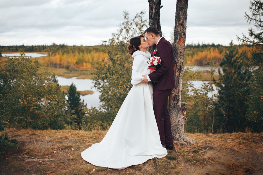 Фото 17152336 в коллекции свадьбы - Фотограф Лебедева Вероника