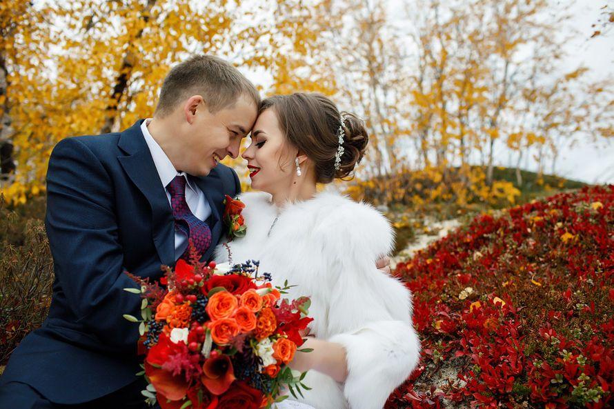 Фото 17152342 в коллекции свадьбы - Фотограф Лебедева Вероника