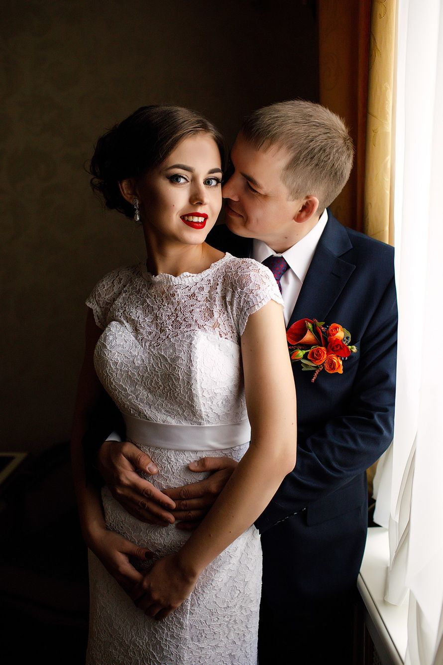 Фото 17152354 в коллекции свадьбы - Фотограф Лебедева Вероника