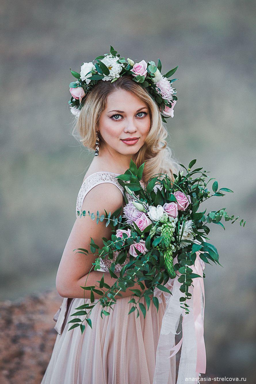 Фото 9488116 в коллекции Портфолио - Фотограф Анастасия Стрельцова
