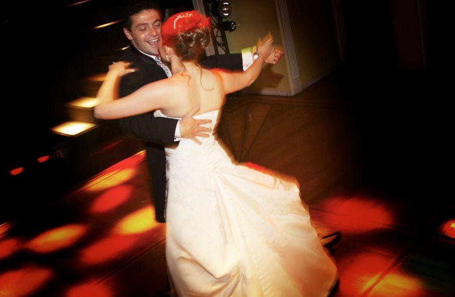 """Фото 2364846 в коллекции Фотографии свадебного танца - Школа танцев """"Танцевальная мастерская"""""""