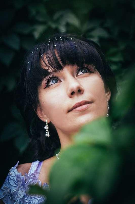 Фото 4080579 в коллекции Портфолио - Фотограф Илья Лапин