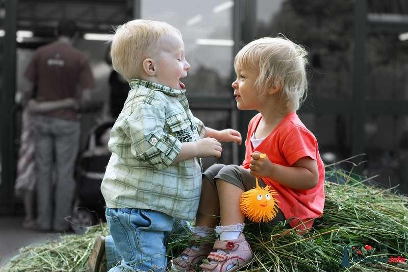 Фото 100562 в коллекции Детский мир - Тумская Ольга